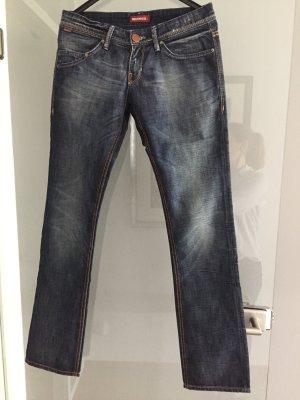 Jeans von Indian Rose -NEU