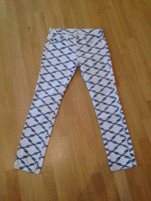 Jeans von Isabel Marant, Gr 40 ( FR 42 )