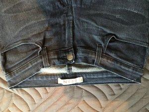 Jeans von J Brand - Gr. 27
