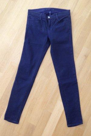 Jeans von J Brand, Gr 27, kaum getragen!