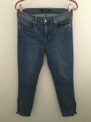 Jeans von j Brand - Größe 28