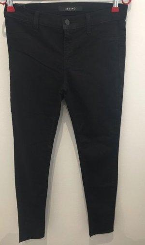 Jeans von j Brand in 27