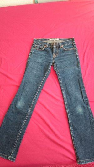Jeans von J Brand in Gr 25
