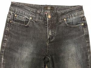 Jeans von Jette