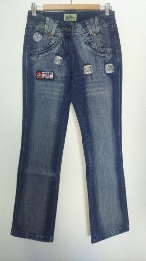 Jeans von Joe Browns