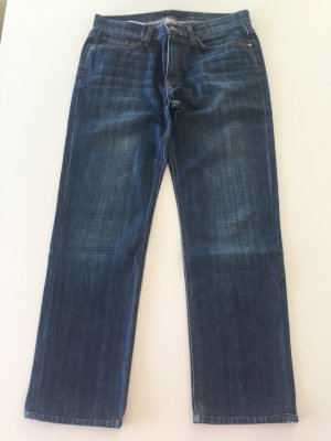 Jeans von Joe's W32, classic fit