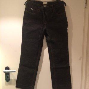 Jeans von John Baner