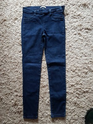 Jeans von Joop