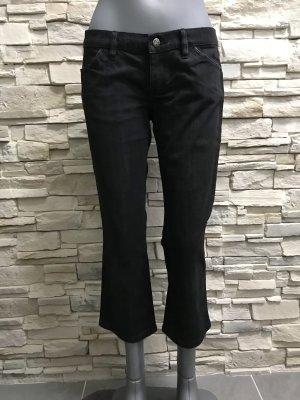 Jeans von Joop Gr W28 /36