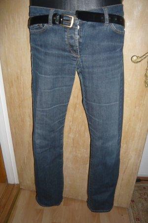 Jeans von Joop Größe 30 /32