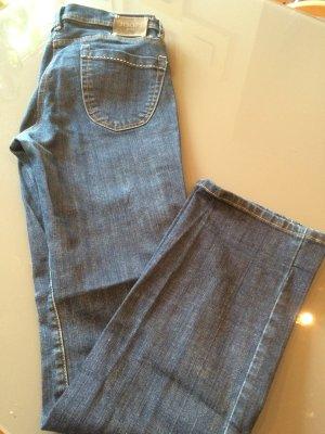 Jeans von Joop!Jeans Größe 34/34