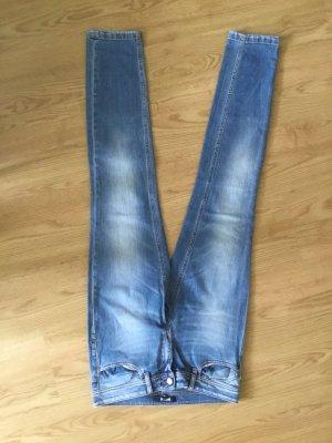 Jeans von Just Cavalli