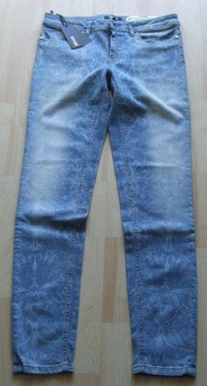 Jeans von Just Cavalli   - Skinny - W32