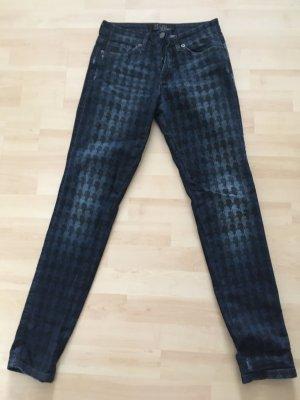 Jeans von Karl Lagerfeld
