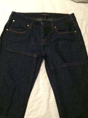 Jeans von Karl Lagerfeld - neu