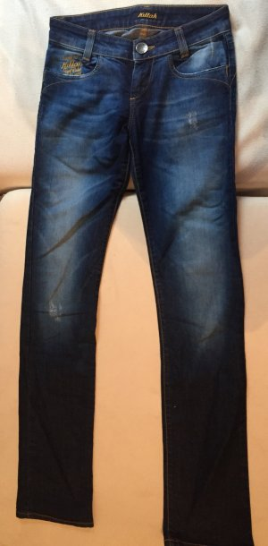 Jeans von Killah....