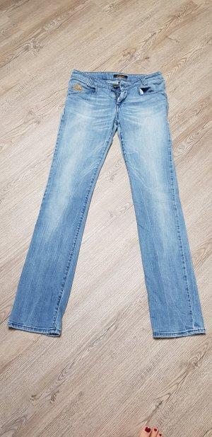 Jeans von Killah