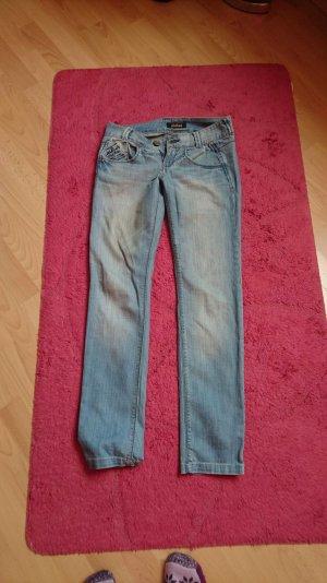 Jeans von Killah, Größe 28
