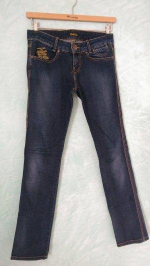 Jeans von Killah -Neuwertig-