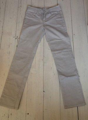 Jeans von La Redoute