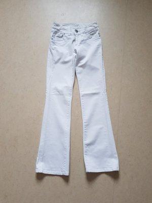 Jeans von Laura Scott