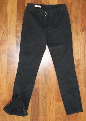 Jeans von Laurel, Gr. 34