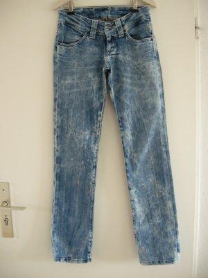 Jeans von Lee! NEU! Gr. W26/L33