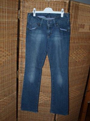 Jeans von Lee W30 L33