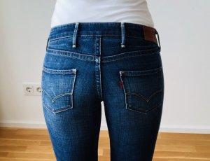 Jeans von Levi's, Größe 36