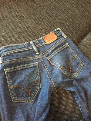 Jeans von Levi's in Größe 34