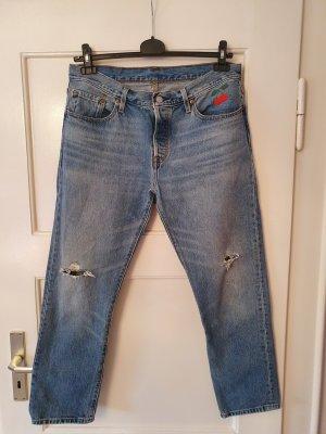 Jeans von Levis Größe 31/32
