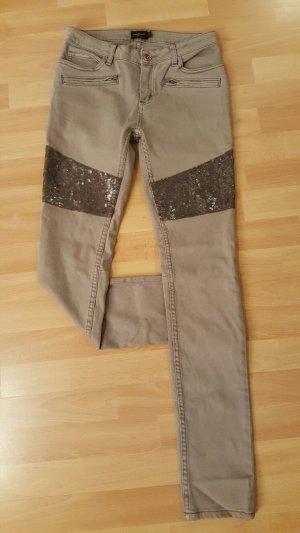 Jeans von LIEBESKIND Berlin