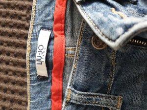 Liu jo Jeans elasticizzati blu