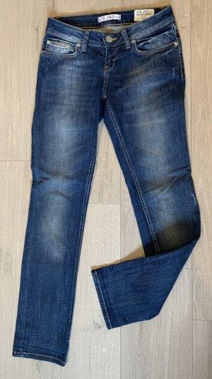 Jeans von LTB 26/32