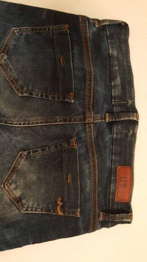 Jeans von LTB