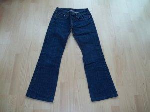 Jeans von LTB für Gr. 34