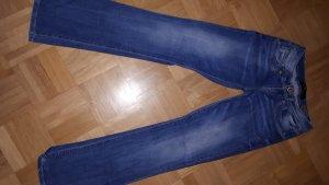 Jeans von LTB Gr.36