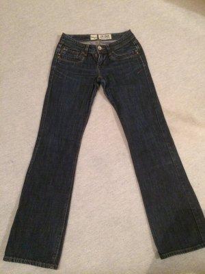 Jeans von LTB -  Gr. Gr. S