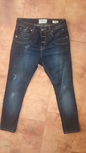 Jeans von LTB, Größe 24