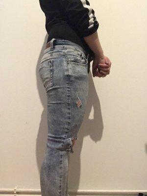 Jeans von LTB, Größe M, 10 Euro