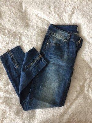 Jeans von LTB Große 38 W31 NEU