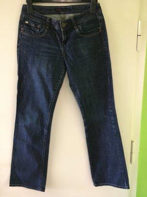 Jeans von LTB in Größe 31/34