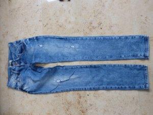 Jeans von LTB - W26 L32 - wie neu