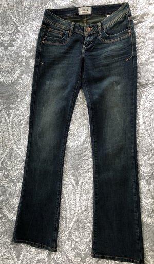 Jeans von LTB W26 NEU ohne Etikett