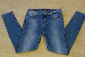 Jeans von LTB W28 L30