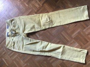 Jeans von LTB, Weite 30