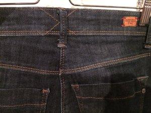 Jeans von MAC, Gr. 34/36