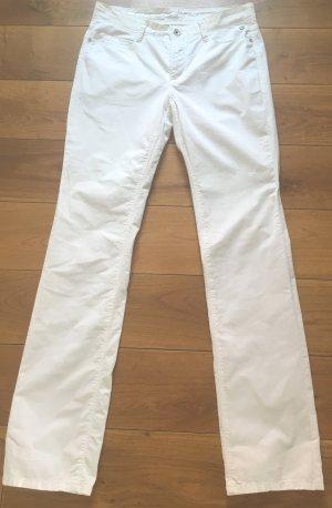 Jeans von Mac Gr. 38 wie neu