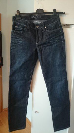 Jeans von Mac, Größe 36