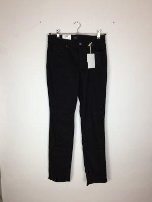 Jeans von MAC in Gr. 42/34